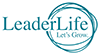 leaderlife
